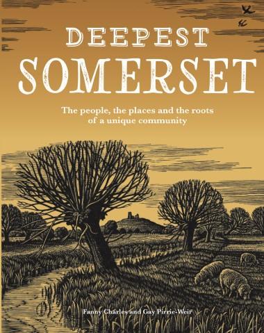 Deepest Somerset