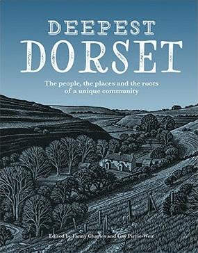 Deepest Dorset