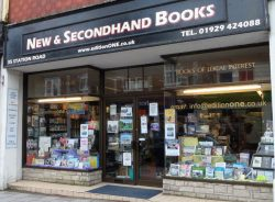 bookshop-front2