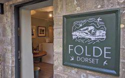 folde- DD DW stockists