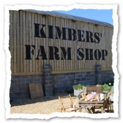 kimbers-farm-shop-building