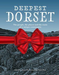 deepest-dorset-front_xmas