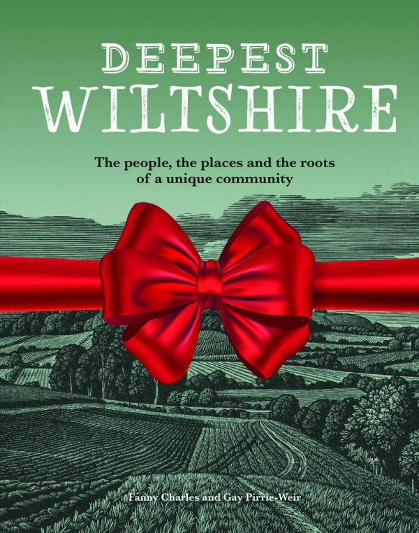 Deepest Wiltshire_xmas